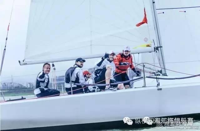 2016湘江杯国际帆船赛赛事公告 a5f452a232a9cec8b6bd272aea0816de.jpg