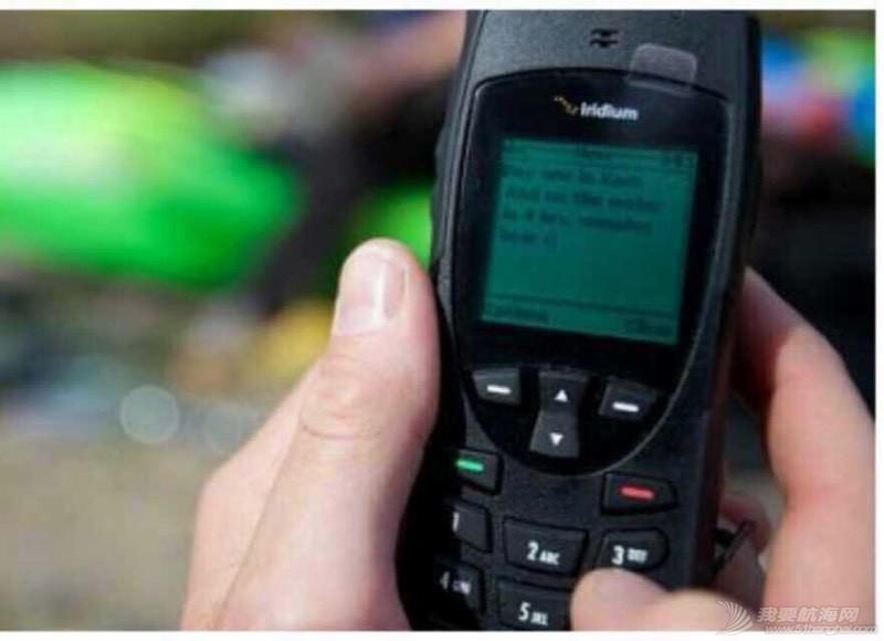 航海应急通信手机 134558vilv75izz5c2u6kb.jpg