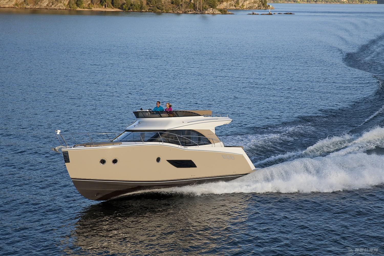 卡福40尺、36尺全新豪华游艇现船出售 24524352.jpg