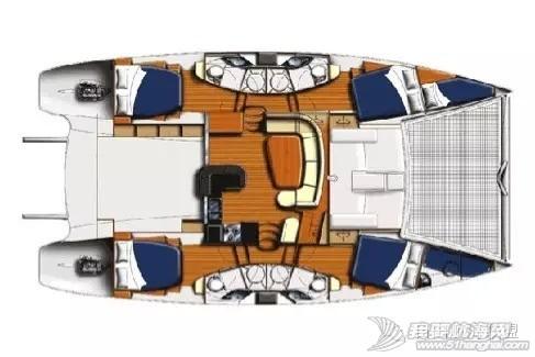 3天短途帆船旅行,五一相约安达曼海 3f11a15e61824b375e59d7f0013e9970.jpg
