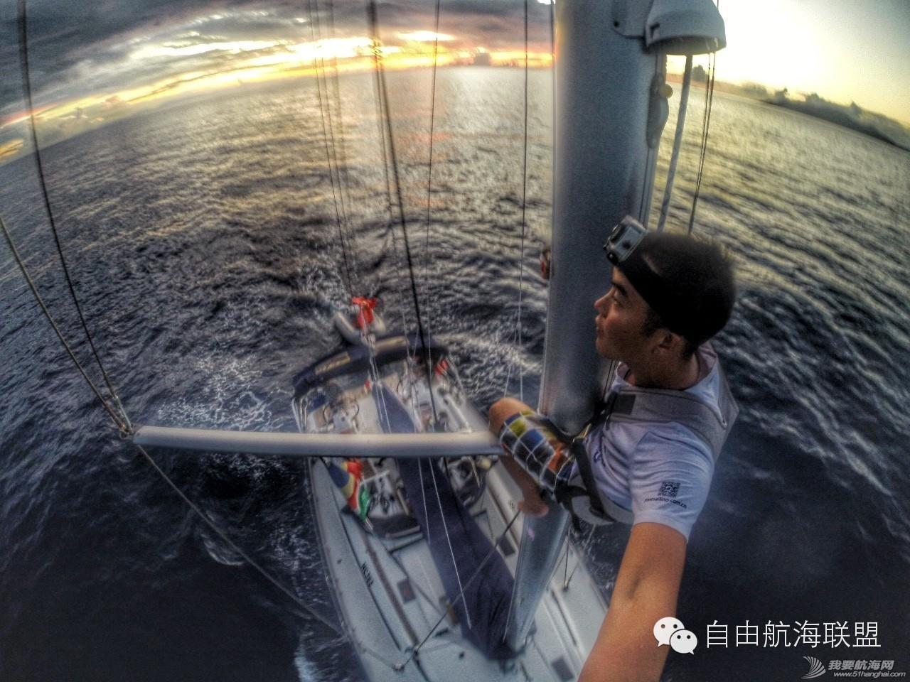 3天短途帆船旅行,五一相约安达曼海 612547d82451db7b498411c6aab38544.jpg