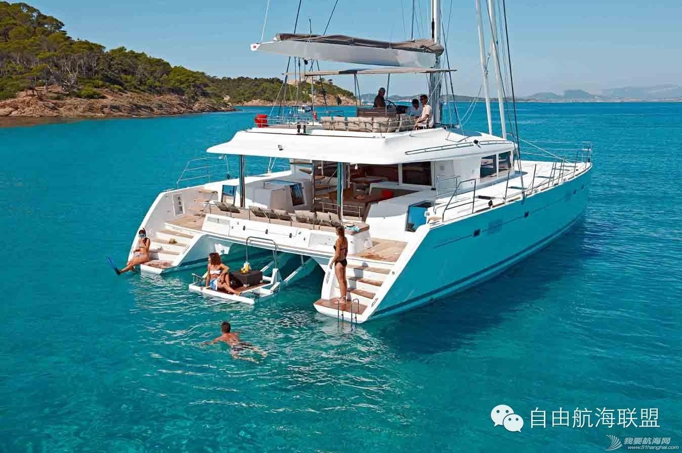 3天短途帆船旅行,五一相约安达曼海 f044b6bd0ea0f54f55615ddccce56a75.jpg