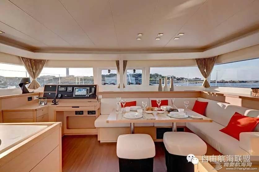 3天短途帆船旅行,五一相约安达曼海 ae4e3f376b3613e4b580d2bd418e558d.jpg