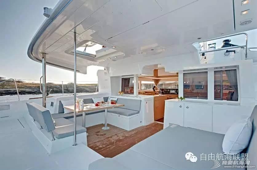3天短途帆船旅行,五一相约安达曼海 cc7c4a06e5d65c3494c2a6ba2a16d5fc.jpg