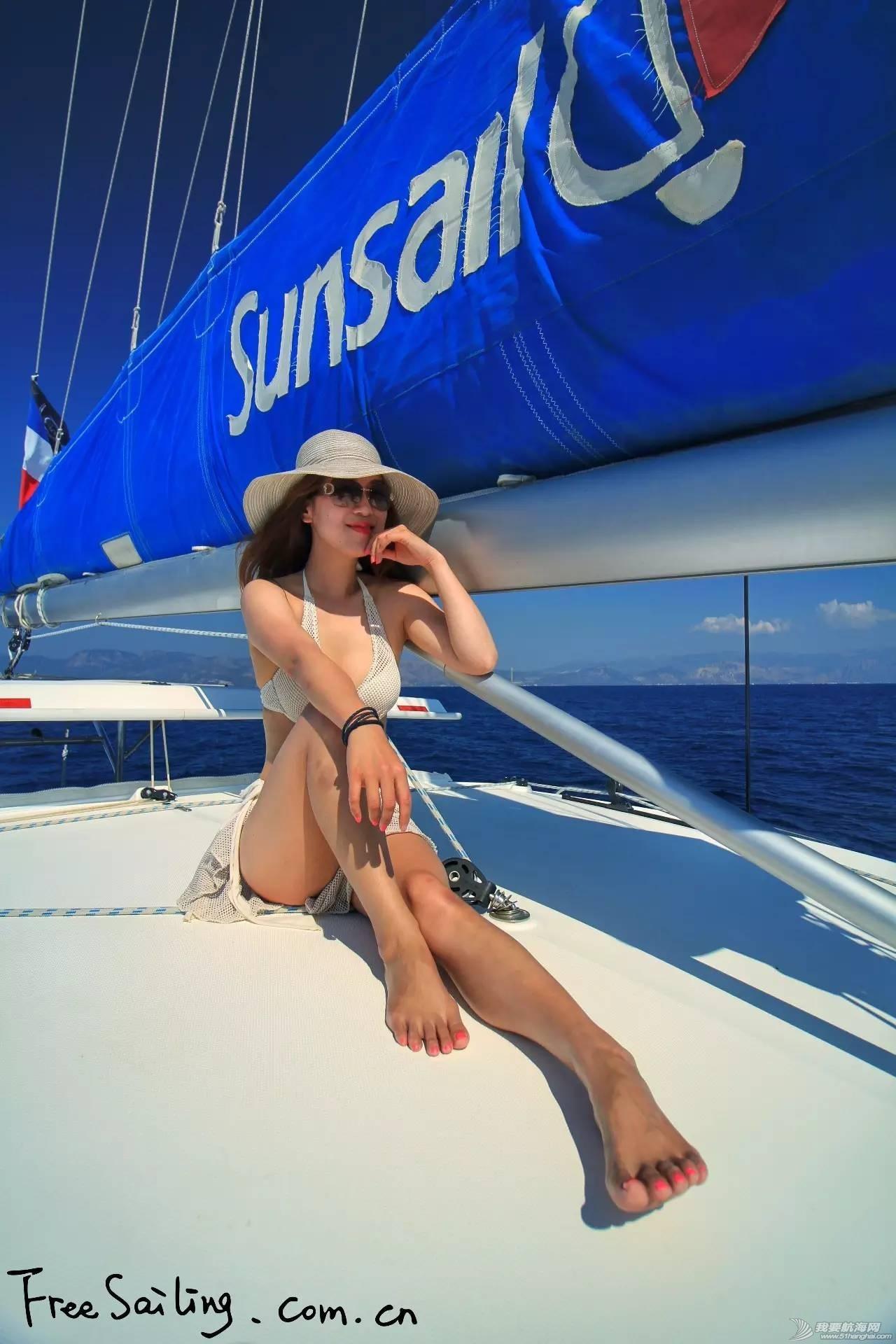 3天短途帆船旅行,五一相约安达曼海 968f0b0900549567b627973168d7089c.jpg
