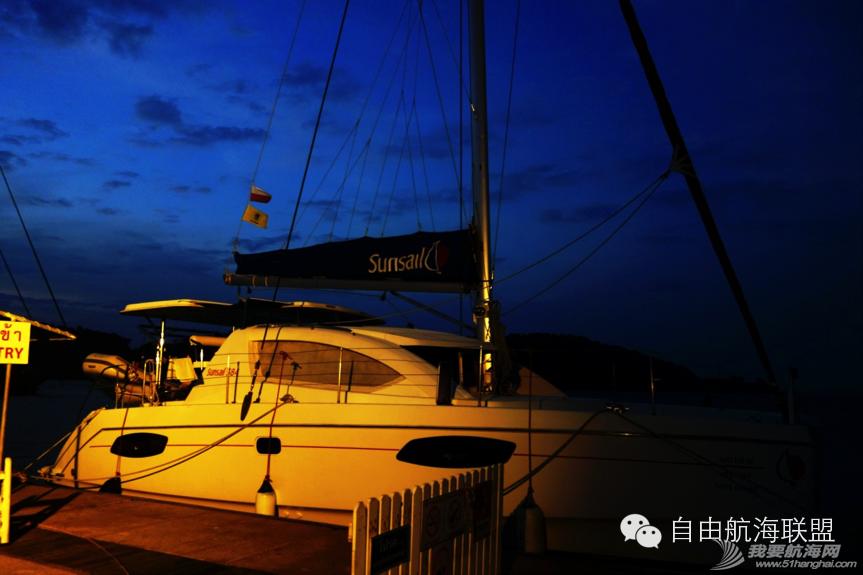 3天短途帆船旅行,五一相约安达曼海 2e1ff3e65afb8f532c854db71dedd629.png