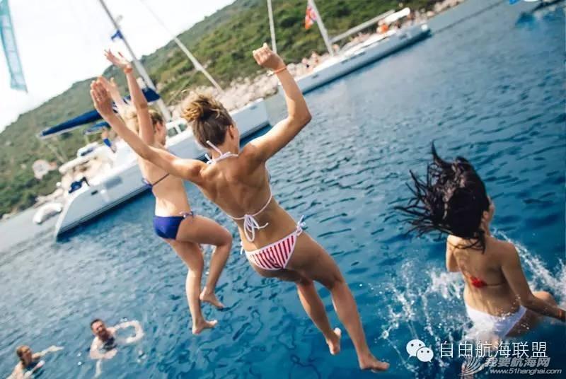 3天短途帆船旅行,五一相约安达曼海 be5b5fd25b4e63195aa4a9361837c9ab.jpg