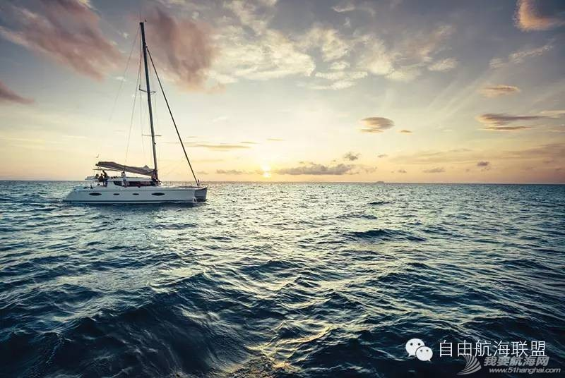 3天短途帆船旅行,五一相约安达曼海 0cee06faccef3726bba0862674b0da79.jpg