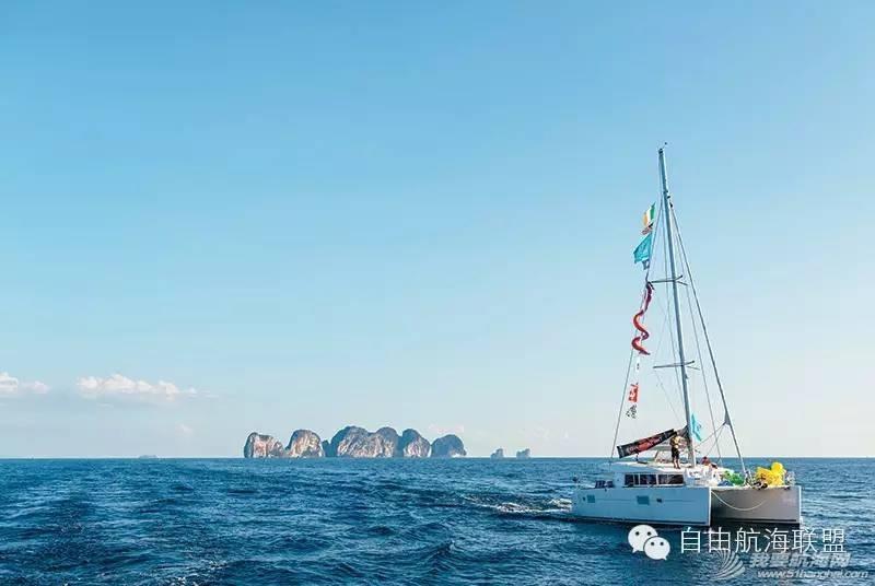 3天短途帆船旅行,五一相约安达曼海 8ff374e84c19abaacf72a3916ca1b2ea.jpg