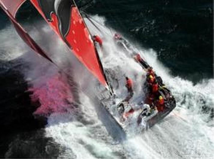 """航海的时候我们该有多""""恐惧""""? QQ截图20160402235843.jpg"""