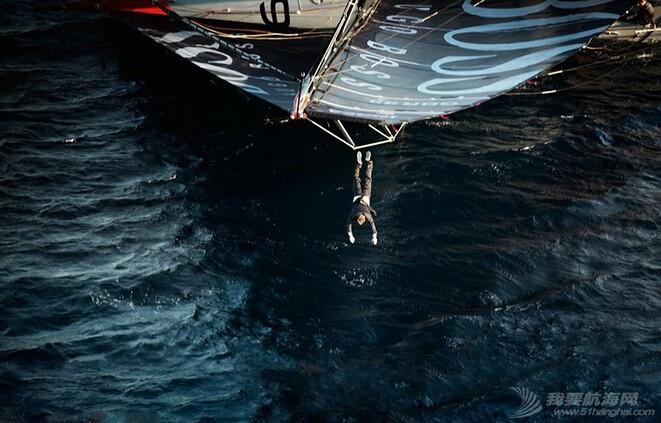 """航海的时候我们该有多""""恐惧""""? QQ截图20160402235914.jpg"""