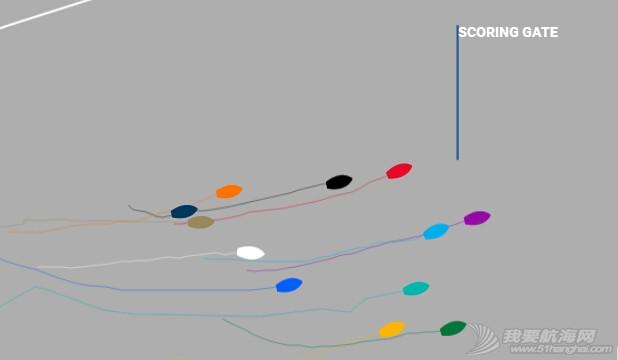 清明节祭国际户外运动爱好者莎拉 轨迹图.jpg