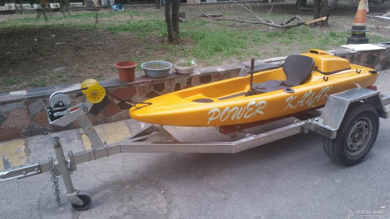行李架,摩托车,工作原理,发动机,摩托艇 北京出售极少见的单人250cc摩托艇 IMG_9648.JPG