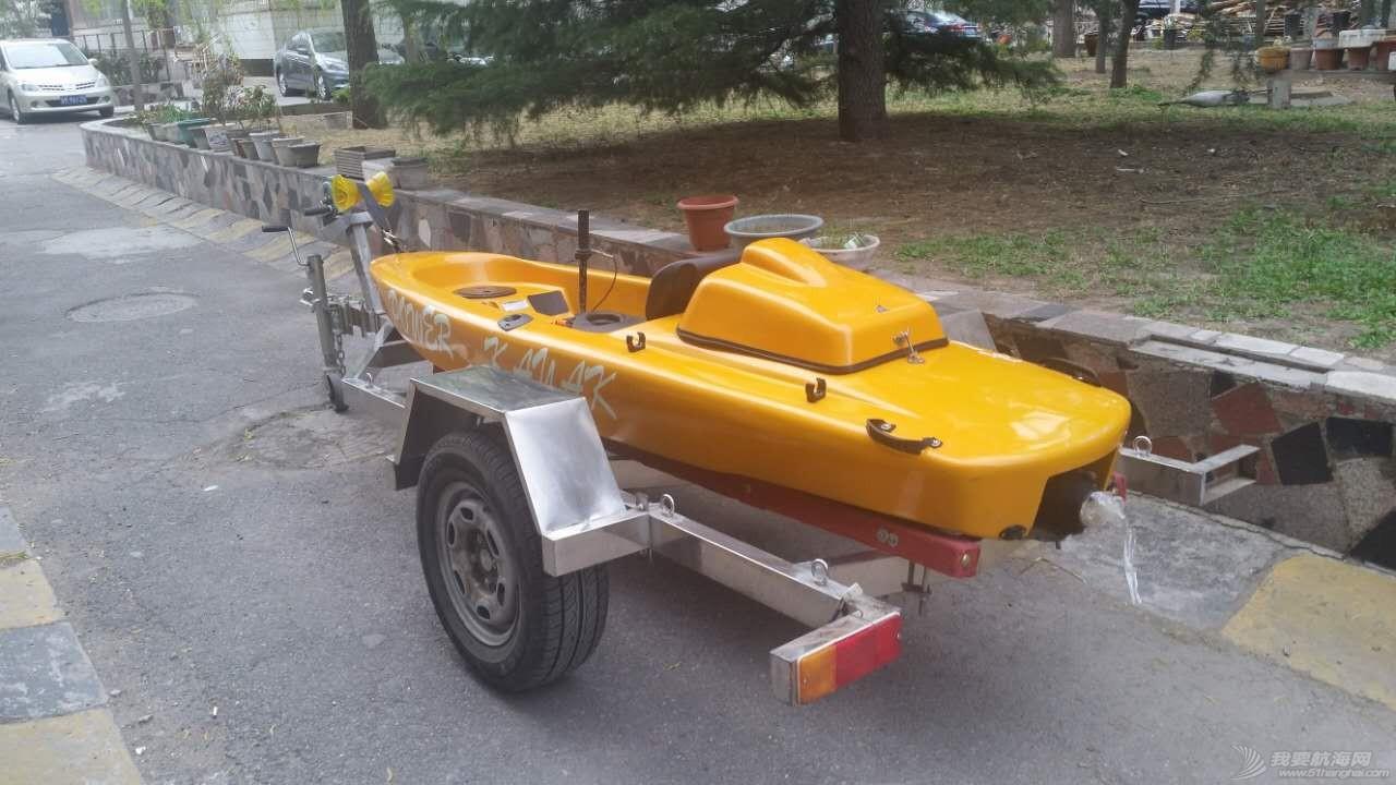 行李架,摩托车,工作原理,发动机,摩托艇 北京出售极少见的单人250cc摩托艇 IMG_9647.JPG
