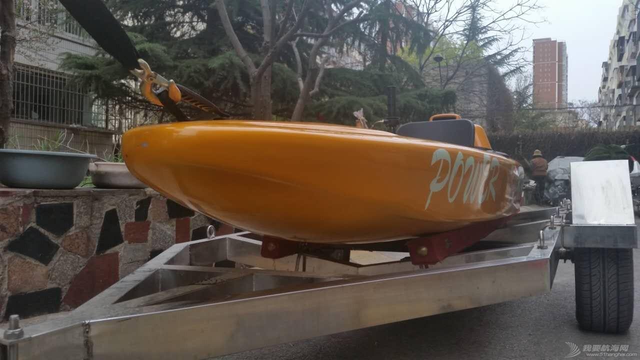 行李架,摩托车,工作原理,发动机,摩托艇 北京出售极少见的单人250cc摩托艇 IMG_9642.JPG