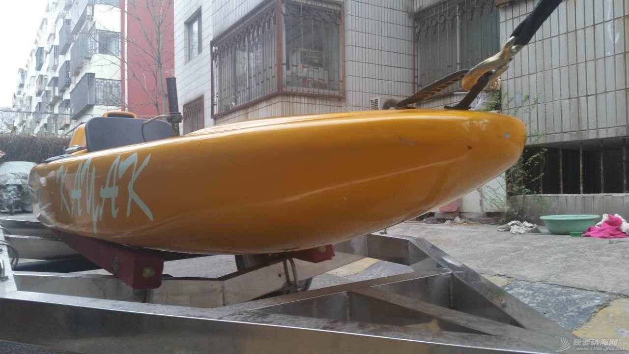 行李架,摩托车,工作原理,发动机,摩托艇 北京出售极少见的单人250cc摩托艇 IMG_9641.JPG