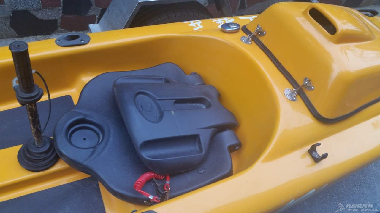 行李架,摩托车,工作原理,发动机,摩托艇 北京出售极少见的单人250cc摩托艇 IMG_9644.JPG