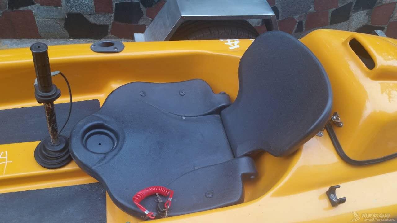 行李架,摩托车,工作原理,发动机,摩托艇 北京出售极少见的单人250cc摩托艇 IMG_9643.JPG