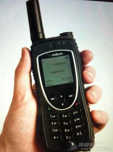 给大家普及一下卫星电话知识