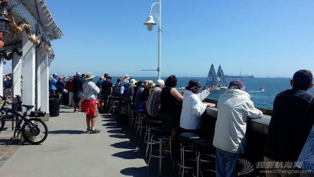加州,长岛,世界帆船巡回对抗赛 你心中真正的纯帆船顶级赛事是什么? 2016-04-05_17-36-33-620x350.jpg