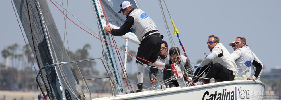 加州,长岛,世界帆船巡回对抗赛 你心中真正的纯帆船顶级赛事是什么? Banner2.jpg