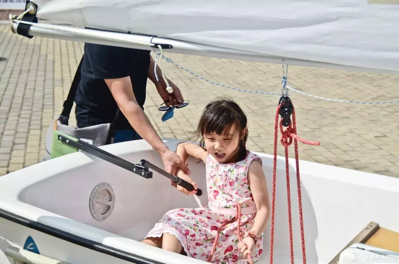 中国品牌珐伊携全线阵容登陆2016中国(上海)国际游艇展 f888bbfa5f8f6c64e56885e3bf606529.jpg