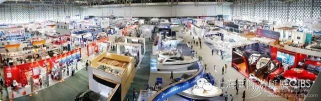 你准备好了吗 | 2016 中国(上海)国际游艇展强势来袭,你要的精彩这里都有! b3715838a5e630cc213a17b038e63ebc.jpg