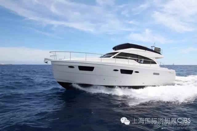你准备好了吗 | 2016 中国(上海)国际游艇展强势来袭,你要的精彩这里都有! 01f0a90b43a95273f13a1ce01ef82df8.jpg