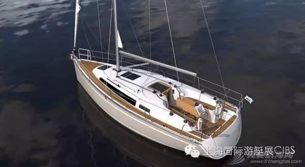 你准备好了吗 | 2016 中国(上海)国际游艇展强势来袭,你要的精彩这里都有! 0809f52289371dedafa2db4216d6e9d6.jpg