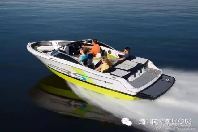 你准备好了吗 | 2016 中国(上海)国际游艇展强势来袭,你要的精彩这里都有! 32fb944126c2e80bc58eff803b2fda0d.jpg