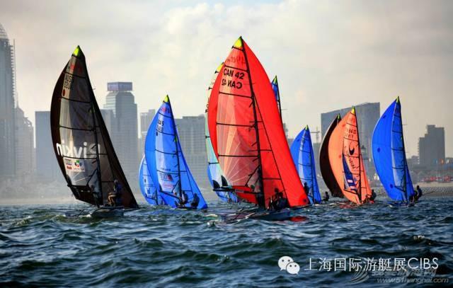 你准备好了吗 | 2016 中国(上海)国际游艇展强势来袭,你要的精彩这里都有! ece301efc3edb76cc0f6238e06b9d5e2.jpg