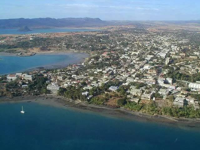 第二梦想号:抵达马达加斯加 825e2b97fc459e9bf34bfccac920682a.jpg
