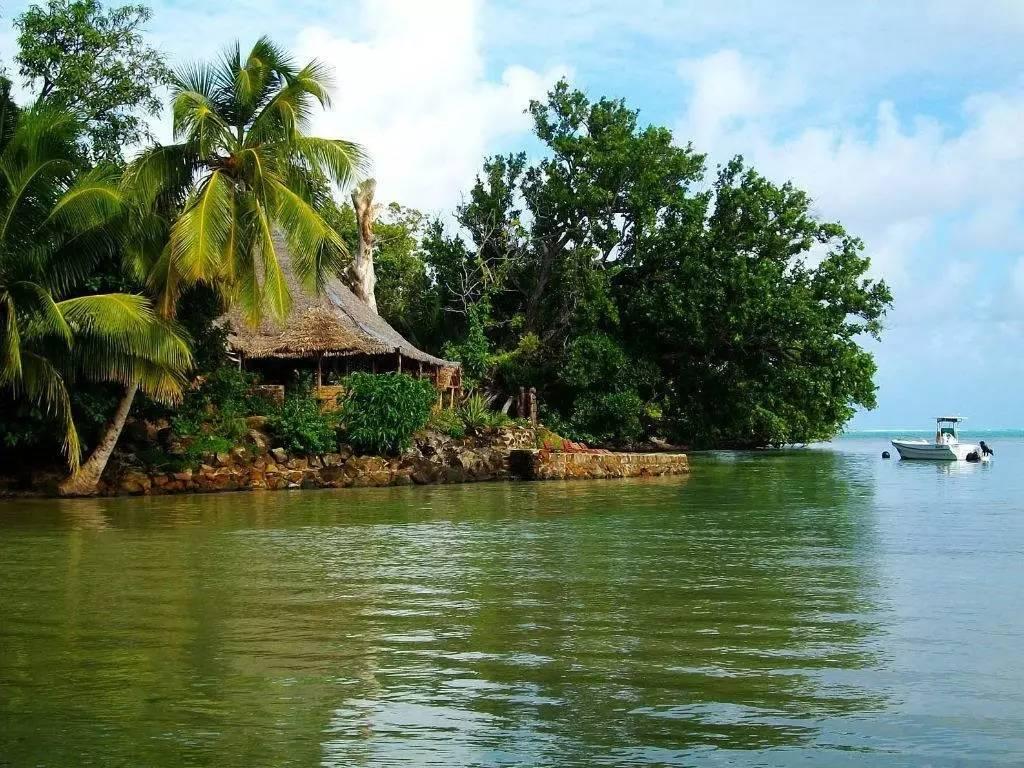 第二梦想号:抵达马达加斯加 c416258870e959526d0136abbbd617d3.jpg