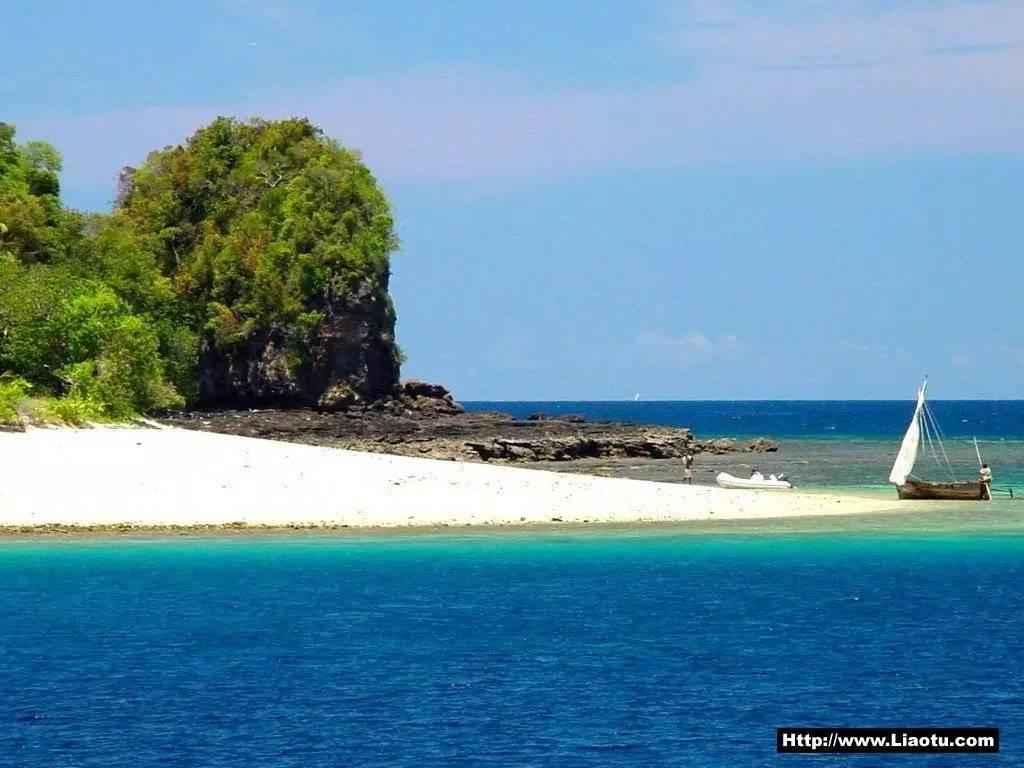 第二梦想号:抵达马达加斯加 58211acfeca8236efa9263e7aa560e8d.jpg