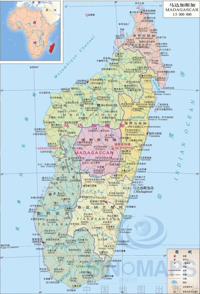 第二梦想号:探秘马达加斯加 49c7d2135f8c62bbfcb02f377d0c4563.jpg