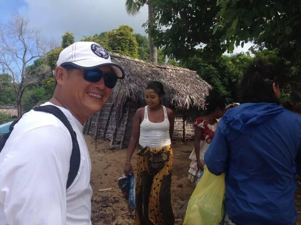 第二梦想号:探秘马达加斯加 da5502fdeff83730d58e6435972a5ff8.jpg
