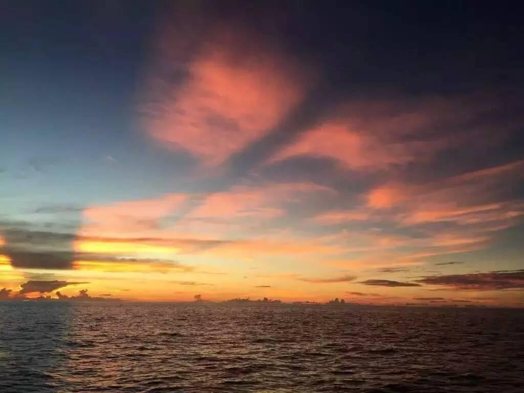 第二梦想号:帆船拖钓印度洋 7b7cd567565965e63793426337098e68.jpg