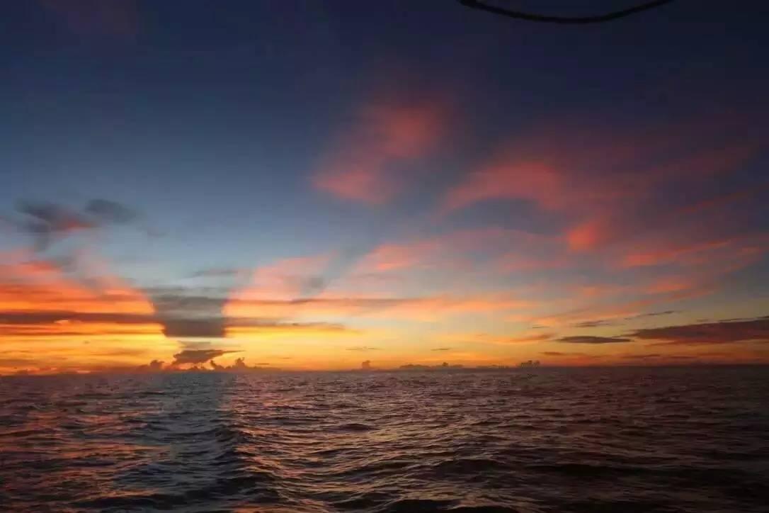 第二梦想号:帆船拖钓印度洋 9f71d420d7feda78395e258acb227db5.jpg