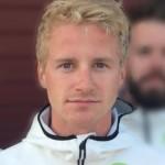 丹麦选手Nicolai Sehested首日战无不胜 国会杯2.jpg