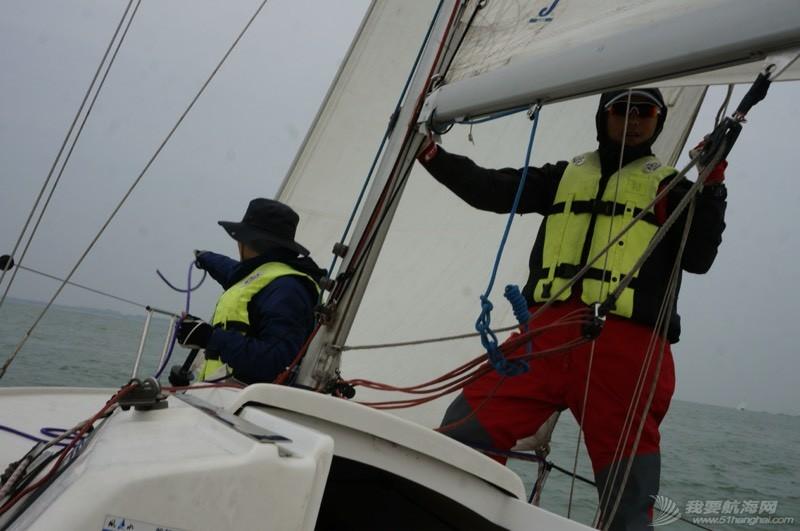 帆如人生,我们一起迎风换舷。。。 224836mo99m8srrrffao6m.jpg