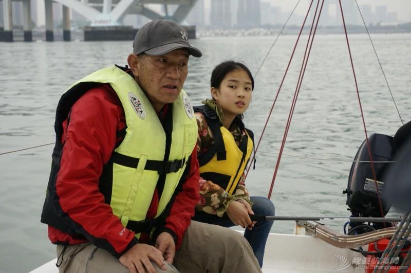 帆如人生,我们一起迎风换舷。。。 224836tjgjl8gawi87g9qg.jpg