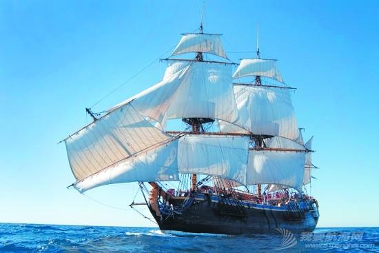 帆如人生,我们一起迎风换舷。。。 00e04c360008149c93bc12.jpg
