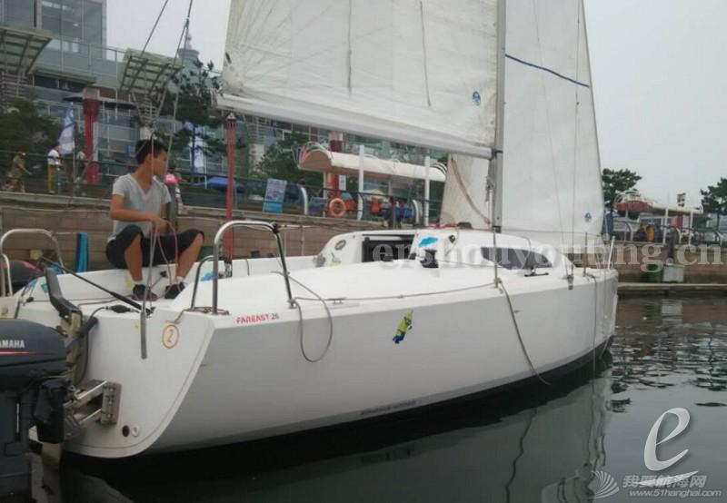 帆船,行业,生产总值,旧金山,交通运输 中美游艇帆船行业的发展差距 FaYi26.jpg