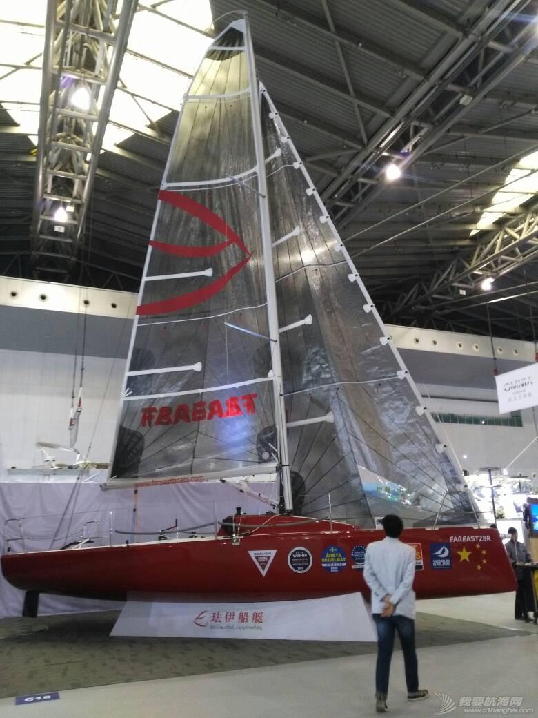 再航海的生活1----参观上海游艇展 193454jre5eg95cxs55ezr.jpg