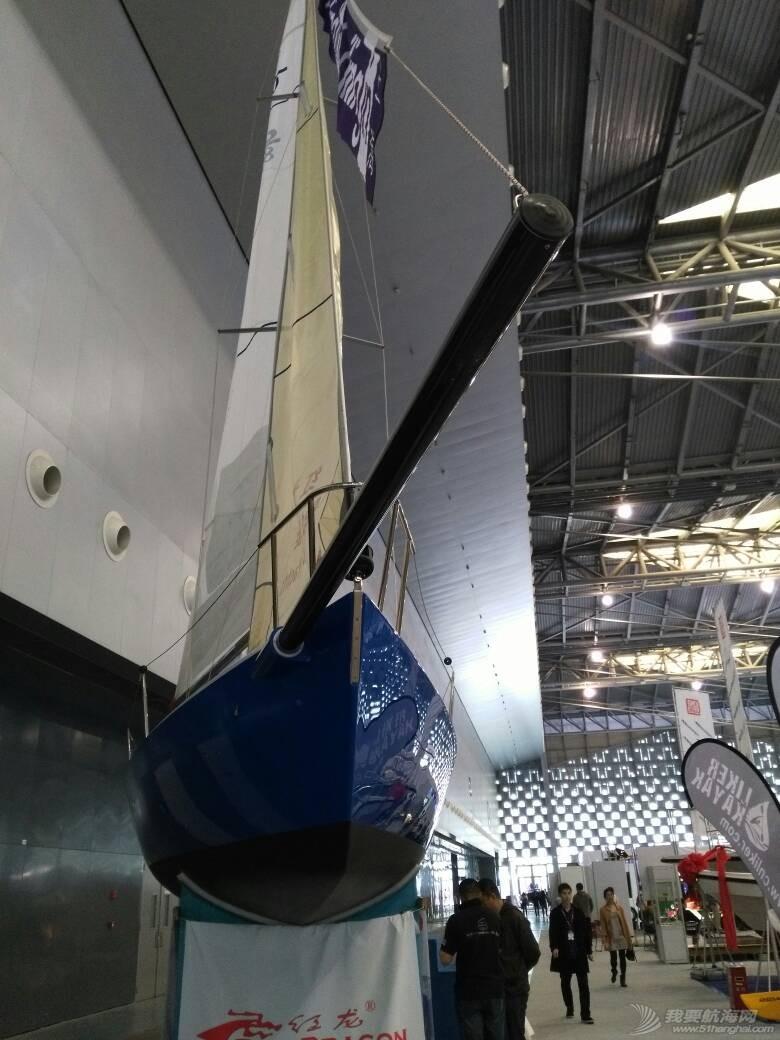 再航海的生活1----参观上海游艇展 193455ag1fpxjf2tp7h9t6.jpg