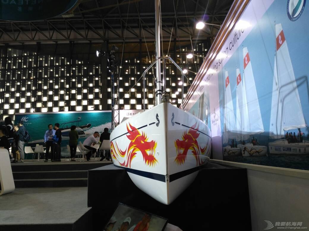 再航海的生活1----参观上海游艇展 193455vxvyqdxduw77da7i.jpg