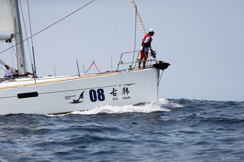 极端天气,亚龙湾,大自然,委员会,组委会 浪高无风,考验十足----第4届司南杯大帆船赛场地赛Day1 mmexport1460297314981.jpg