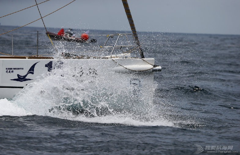 极端天气,亚龙湾,大自然,委员会,组委会 田野作品---司南杯场地赛首日,弱风高浪 mmexport1460296635418.jpg