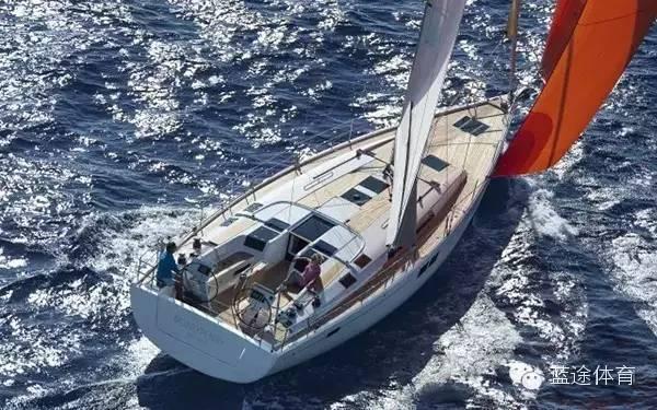 帆船运动,帆板,帆板运动 浅谈帆船运动和帆板运动的几个简单的区别 0dc5242d82c2086e30e1542d78db5be6.jpg