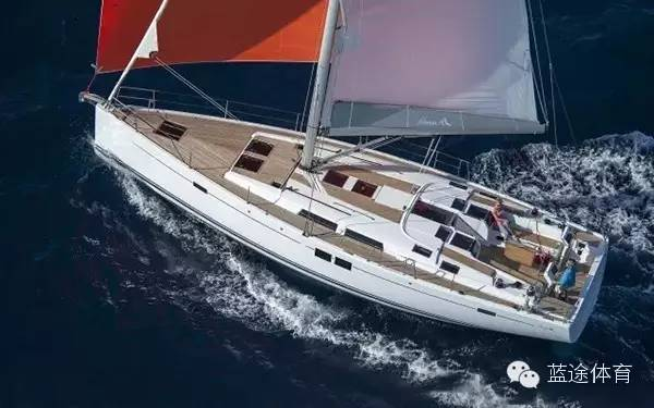 帆船运动,帆板,帆板运动 浅谈帆船运动和帆板运动的几个简单的区别 7855ca309c0be15fae427d66e30e2be7.jpg